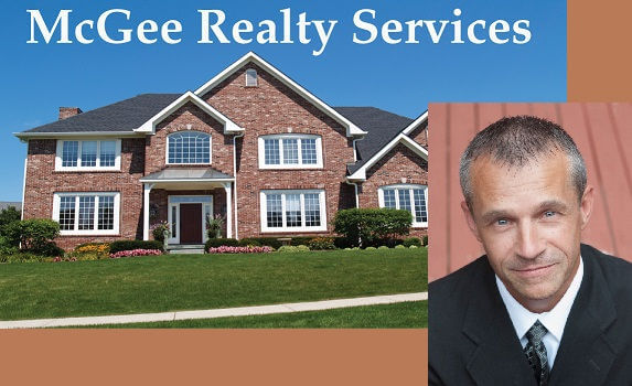 mcgee-realty